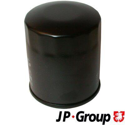 OE Original Motorölfilter 1118501000 JP GROUP