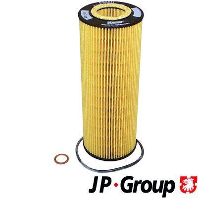 Ölfilter JP GROUP 1118501400