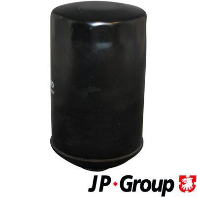 Motorölfilter JP GROUP 1118502700