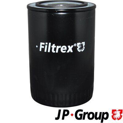 Motorölfilter JP GROUP 1118503000