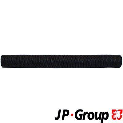 Volkswagen BEETLE TYPE 1 1994 Exhaust system JP GROUP 1118650100: