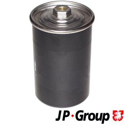 Original IVECO Benzinfilter 1118701400