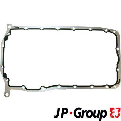 JP GROUP: Original Dichtung Ölwanne 1119400800 ()