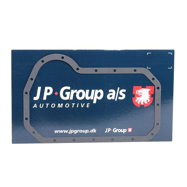 JP GROUP: Original Ölwannendichtung 1119401101 ()