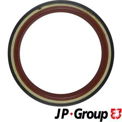 OE Original Kurbelwellendichtring 1119500500 JP GROUP