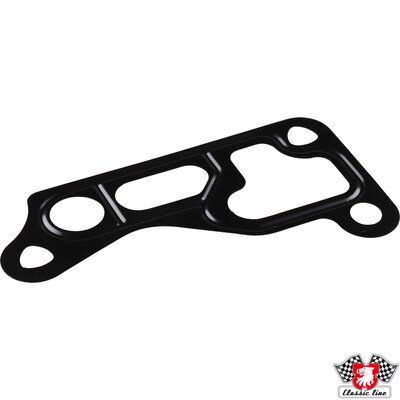 VW POLO 2020 Ölfiltergehäusedichtung - Original JP GROUP 1119605000