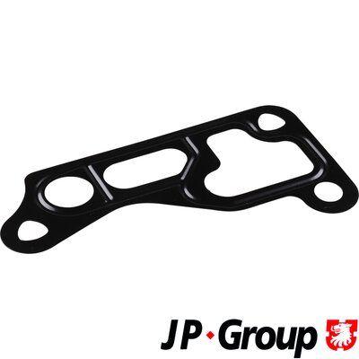 Origine Joint d'étanchéité boîtier de filtre à huile JP GROUP 1119605000 ()