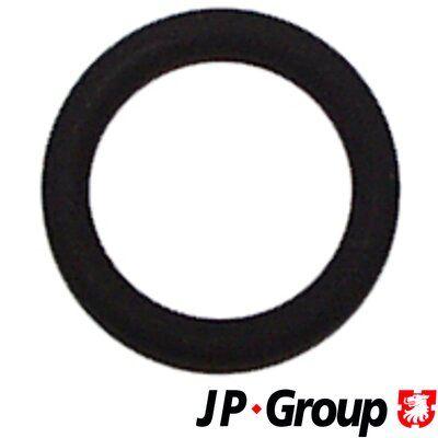 1119606800 Dichtung, Kühlmittelflansch JP Group JP GROUP 1119606800 - Große Auswahl - stark reduziert