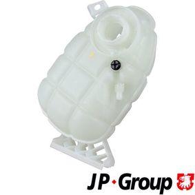 Kupte a vyměňte Ventil, vakuové čerpadlo JP GROUP 1119900800