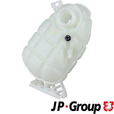 Unterdruckpumpe Bremsanlage 1119900800 rund um die Uhr online kaufen