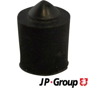 buy and replace Rubber Buffer, silencer JP GROUP 1125000400