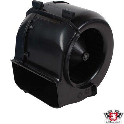 Innenraumgebläse JP GROUP 1126101200