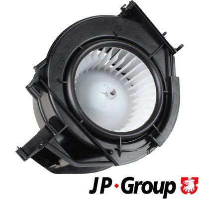 Innenraumgebläse JP GROUP 1126102300