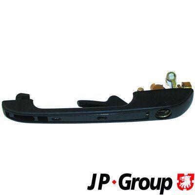 Klimakompressor JP GROUP 1127100200