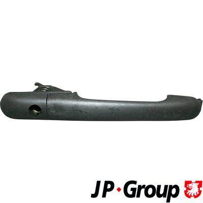 Kompressor Klimaanlage JP GROUP 1127100900