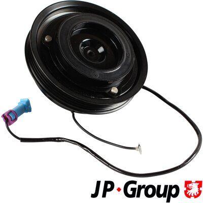 Original NISSAN Magnetkupplung Klimakompressor 1127150100