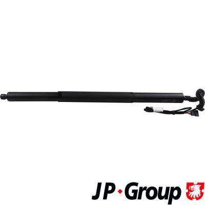 Druckplatte JP GROUP 1130100500