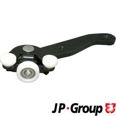 Druckplatte Kupplung JP GROUP 1130101200