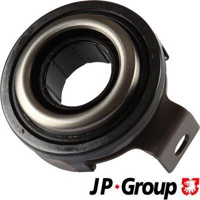Ausrücklager JP GROUP 1130300100