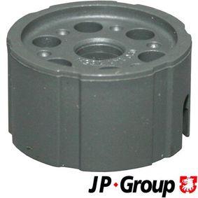Kupte a vyměňte Vysouvaci lozisko JP GROUP 1130300601