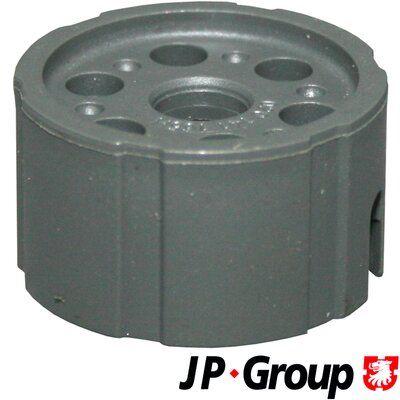 Ausrücklager JP GROUP 1130300601