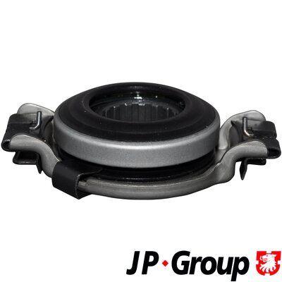 Ausrücklager JP GROUP 1130300800