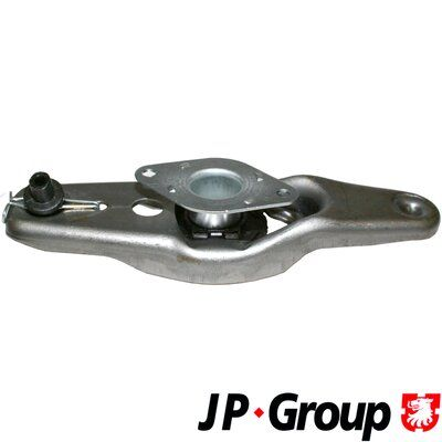 Ausrücker JP GROUP 1130301210