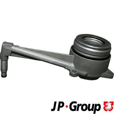 JP GROUP: Original Zentralausrücker 1130301300 ()