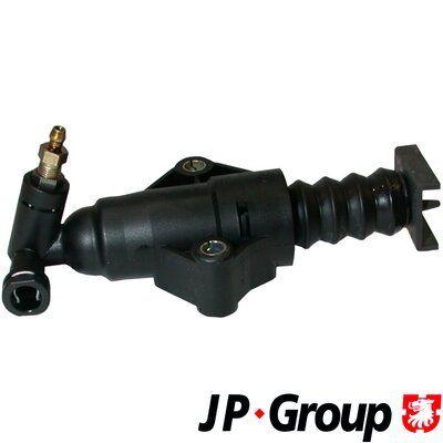 OE Original Kupplungsnehmerzylinder 1130500300 JP GROUP