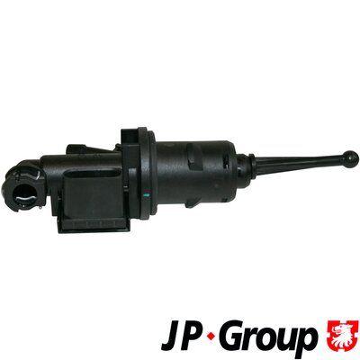 Geberzylinder Kupplung JP GROUP 1130600400