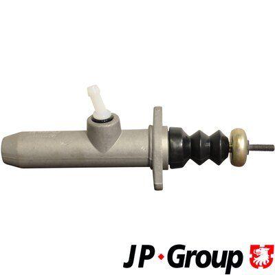 Kupplungsgeberzylinder JP GROUP 1130601000