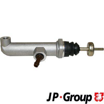 Geberzylinder Kupplung JP GROUP 1130601100
