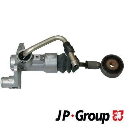 Kupplungsgeberzylinder JP GROUP 1130601600