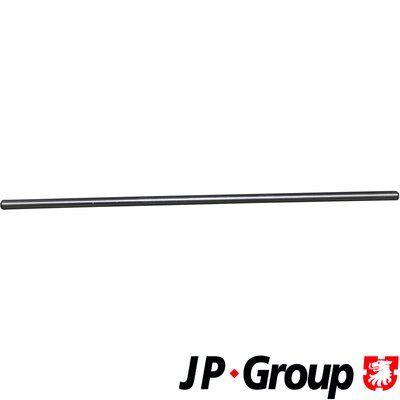 Urtrampningsmekanism 1131050400 JP GROUP — bara nya delar