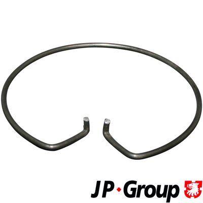 Ausrücker JP GROUP 1131050500