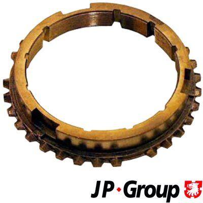 JP GROUP: Original Getriebesatz 1131300100 ()