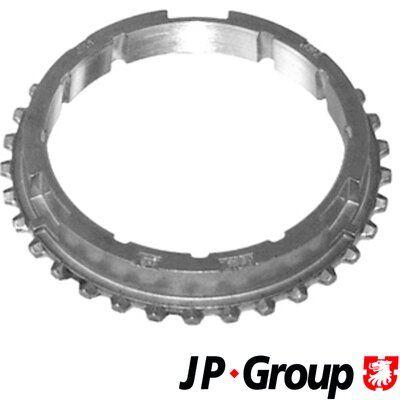 JP GROUP: Original Getriebesatz 1131300200 ()