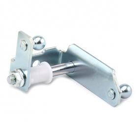 1131700110 Reparatursatz, Schalthebel JP GROUP - Markenprodukte billig