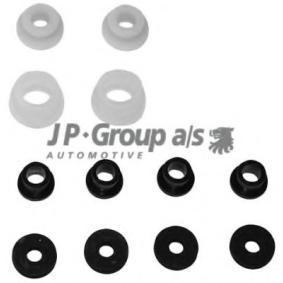 Kúpte a vymeňte Sada na opravu radiacej páky JP GROUP 1131700410