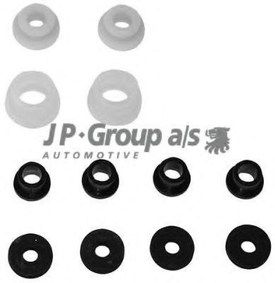 1131700410 JP GROUP CLASSIC Reparatursatz, Schalthebel 1131700410 günstig kaufen