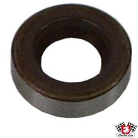 buy and replace Seal, drive shaft JP GROUP 1132101600