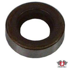 Kupite in zamenjajte Radialna oljna tesnilka za gred, pogonska gred JP GROUP 1132101600