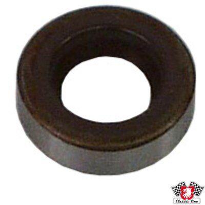 JP GROUP: Original Wellendichtring, Antriebswelle 1132101600 ()
