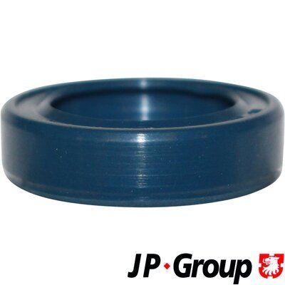 JP GROUP: Original Wellendichtring, Schaltgetriebe 1132102000 ()
