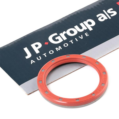 JP GROUP: Original Wellendichtring, Antriebswelle 1132102100 ()