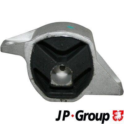OE Original Getriebelagerung 1132401500 JP GROUP