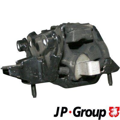 OE Original Getriebelagerung 1132402200 JP GROUP