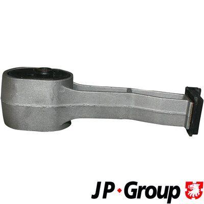 Schaltgetriebe JP GROUP 1132402600 JP GROUP Lagerung