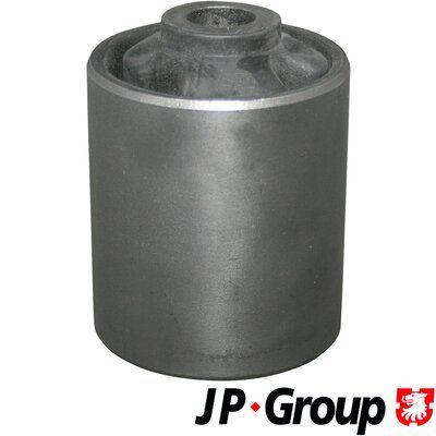 OE Original Getriebelagerung 1132403100 JP GROUP