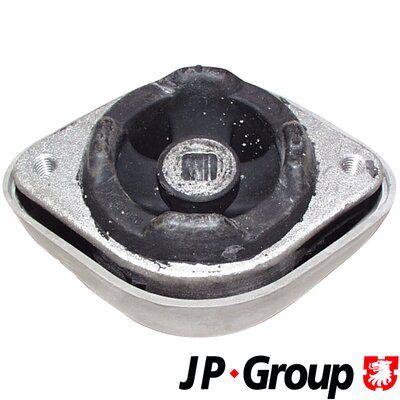 JP GROUP: Original Getriebehalter 1132403300 ()